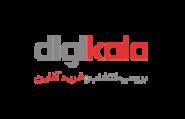 دیجی-کالا