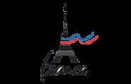 سفارت-فرانسه